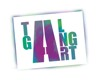Tal-Gang-Art e.V.